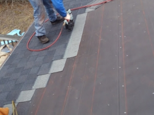 Marshall's Roofing & Contracting - Edgewater, MD