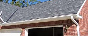 Marshalls Roofing Amp Contracting Roof Replacement Amp Repair In Columbia Md