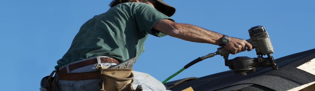 Marshalls Roofing Amp Contracting Residential Roofers