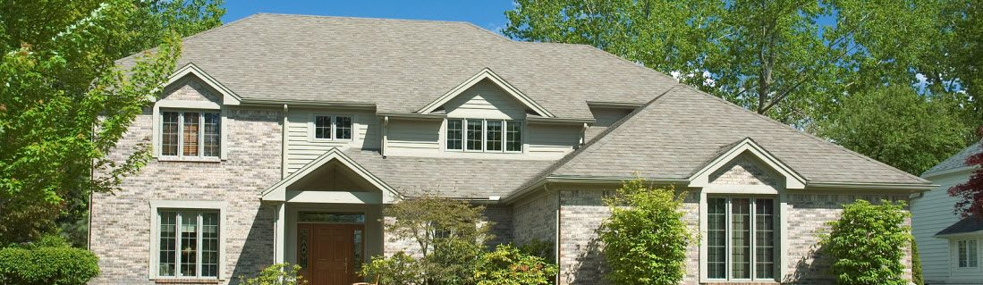 Marshall's Roofing & Contracting of Columbia, MD